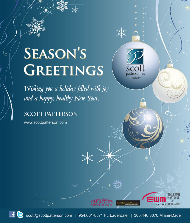 Scott-HOLIDAY_EBlastF