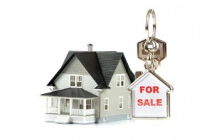 South Florida real estate for sale
