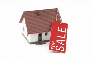 South Florida real estate sales