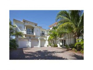 Hollywood Florida listings